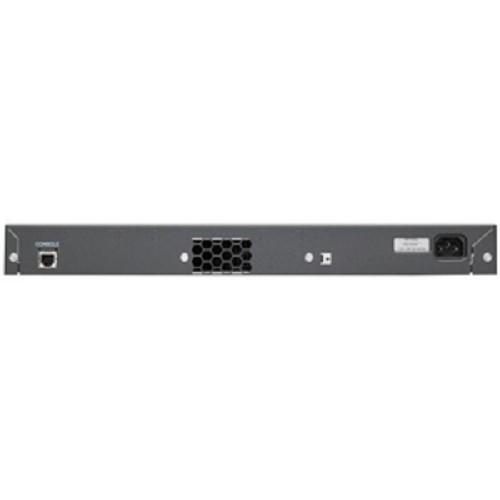 CISCO Switch Managed [WS-C2960+24TC-S] - Switch Managed